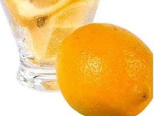 Is Vitamine C echt de 'wonder vitamine' bij uitstek ?