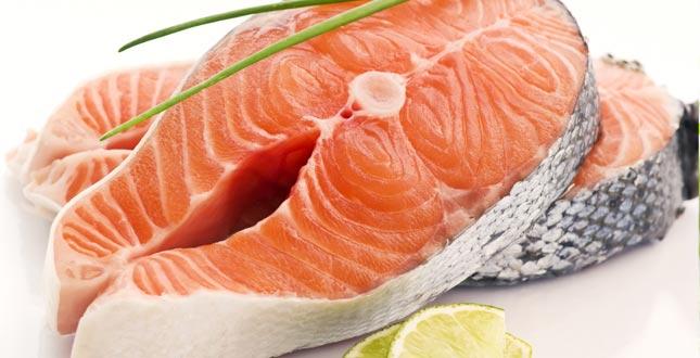 Vitamine D Zit In Welke Voeding En Fruit Gratis Eboek