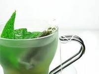 Effecten en voordelen van groene thee: meer dan afvallen alleen