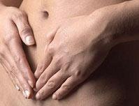 Hoe kan je een blaasontsteking en urineweginfecties voorkomen?