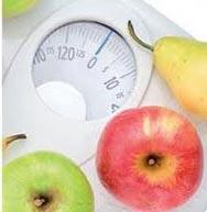 6 tips om gezond te vermageren