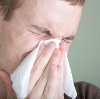 14 Natuurlijke & effectieve middeltjes om verhoudheden te bestrijden