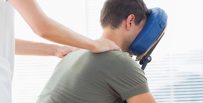 Rotator Cuff Tendinitis (schoudertendinitis) : oorzaken, symptomen en behandeling