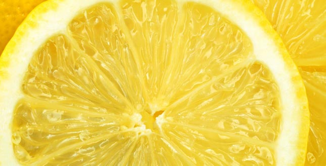 De wonderen van vitamine C