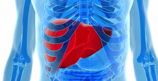 Symptomen, soorten en oorzaken van hepatitis