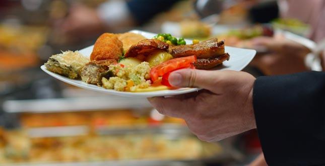 Maagpijn Na Eten Oorzaken Natuurlijke Oplossing