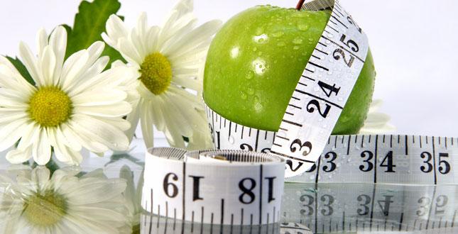8 basistips om gewicht te verliezen die ook echt werken
