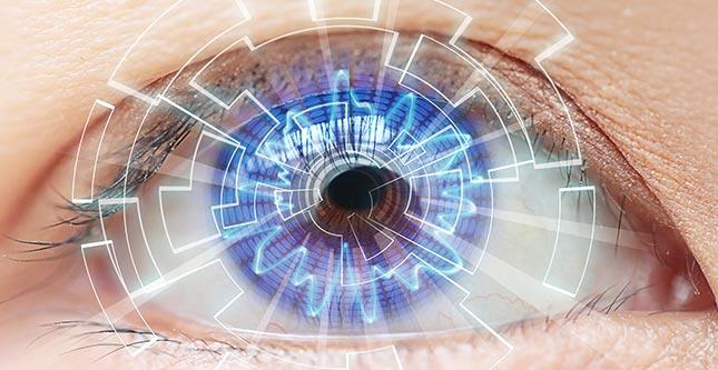 Taurine: de verassende impact op oog, oor, hart en lever!