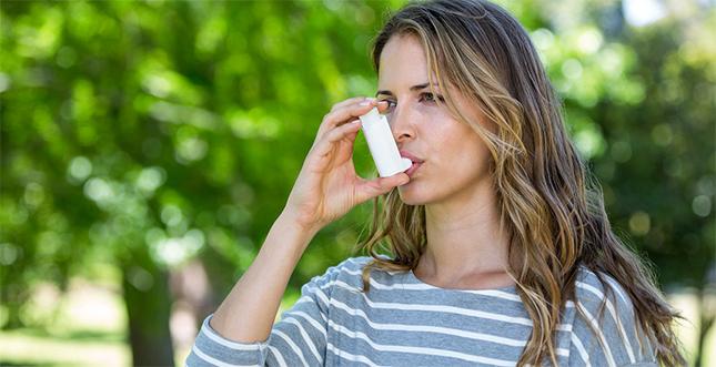 Natuurlijke remedies tegen allergieën en astma