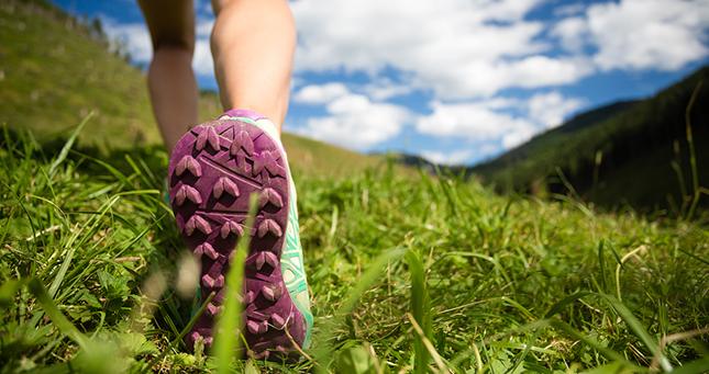 Een enkele work-out kan het metabolisme gedurende 2 dagen verbeteren