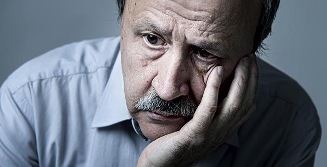 Alzheimer kan zorgen voor een slechte werking van het immuunsysteem