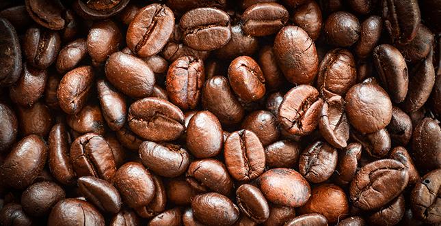 Koffie kan de groei van prostaatkanker remmen