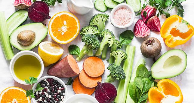 Tekort aan vitamine B: symptomen en behandeling