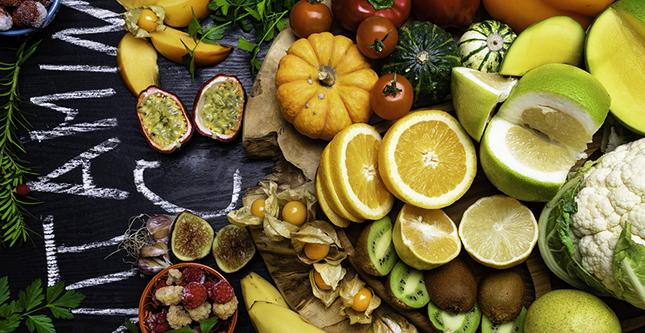 Vitamine C-tekort: symptomen, voordelen en voedselbronnen